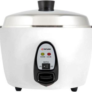 シンプルな炊飯器 大同電気鍋 ほしいです。