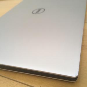 Dell XPS13 9350 9360 持病持ち:DIYで修理