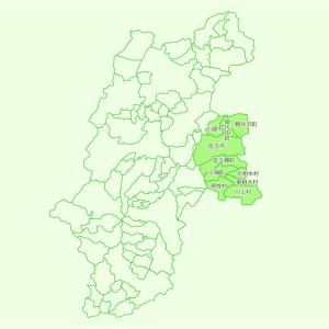 【長野県佐久エリア】地方自治体 補助金まとめ【移住者必見】