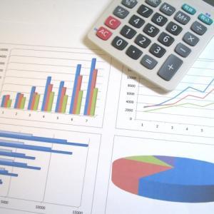 保険会社による保険料や保険金額の違い理由とは?