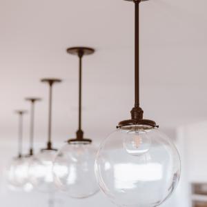 我が家の照明計画