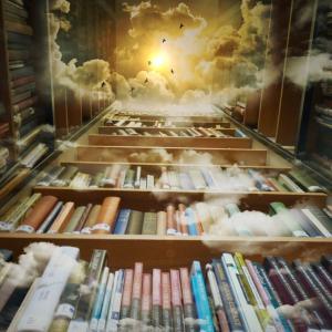 『気になる本があり過ぎる!』Kindle Unlimitedで知識をアップデートする自粛GW〜【気になる9冊を紹介】