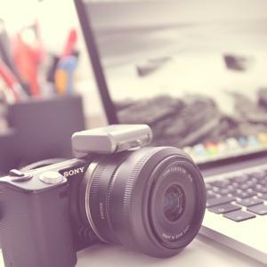 【2021年度版】カメラ初心者に「運動会用のカメラを選んで!」と云われてすすめたカメラ〜その1