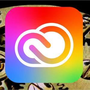 Adobe CC(Adobe Crative Cloud)とは?〜Adobe CCの仕組みが分かれば便利に活用できる。