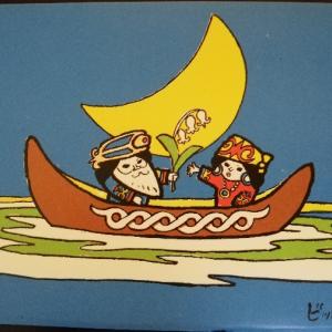 北海道のこれが好きランキング(後編)~いち愛知県人が選ぶ