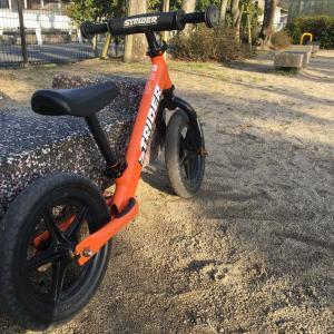 【ストライダー】おすすめの子供用ヘルメットは?選び方や人気ブランドも紹介