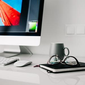 ブログの下書きをする際のツールはSIMPLE NOTEで決まり!【無料アプリで十分
