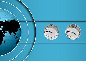 FX 時間効率:朝のドル円 サイントレード