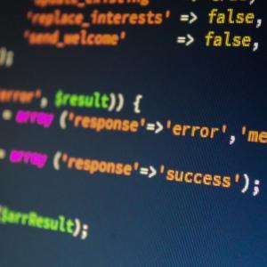 スコープって何ぞや?PHPの重要概念を分かりやすく解説!
