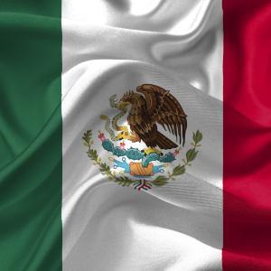 メキシコペソ スワップ投資 おすすめの会社