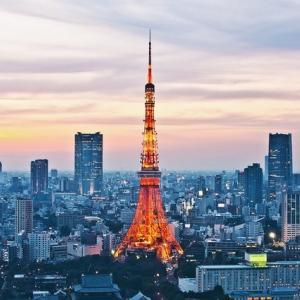 【経験談】24歳で上京した理由