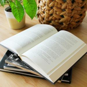 物販ビジネス初心者は、本を読んだ方がいい理由