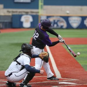 少年野球バッティング/初心者でもタイミングが取れる3つのポイント
