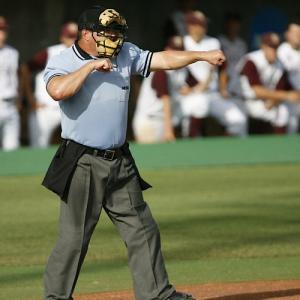 初心者向け野球のルール講座/これさえ覚えれば野球が楽しくなる