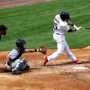 少年野球で教えたい/MLB一流選手のグリップの握り方になる野球ギア