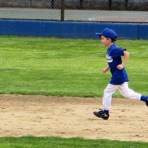 少年野球におすすめのアップシューズ特集/人気メーカーから厳選
