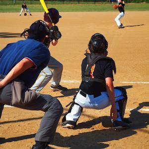 小学生で世界レベルの硬式野球を経験/リトルリーグのまとめ