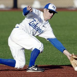 少年野球向け守備で意識すること/意識が選手のレベルを上げる
