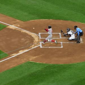 少年野球向けバッティング上達法/上手くスイング出来ない時の対処法