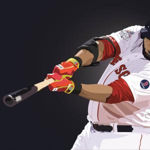 【少年野球】どのバッティング理論を参考にする?初めにすべきこと