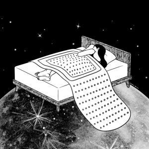 明晰夢とは違うリアルな夢