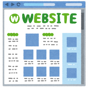 Google AdSenseアカウントの取得条件と審査基準