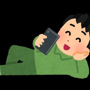 ブログを書くのがつらい?記事を増やさなくてもアクセスを集める方法9選!