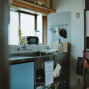 厨房キッチン購入する前に読むブログ