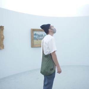 ポーラ美術館に行きました