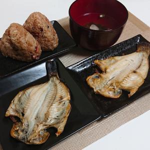 雑魚を食らう夜