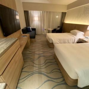 【ルネッサンスリゾートオキナワ】アメニティがロクシタン!快適リゾートホテル【沖縄 ホテル】