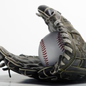 智弁和歌山の野球はサイン盗みとは無縁の正々堂々