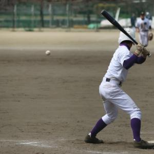 智弁和歌山の高嶋野球は最先端の野球だった