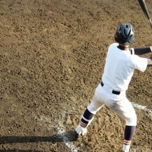 高校野球でもフライボール革命は起きているのか?