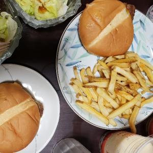 ウェンディーズ・ファーストキッチンがマクド超え?マッシュルームメルトバーガーと黒糖ミルクがおすすめ♡