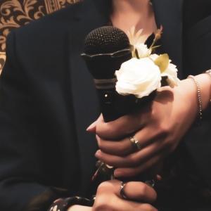 「この恋あたためますか」で、中村倫也さんがとる行動が話題のシーン…「きゅん」?「ドン引き」?