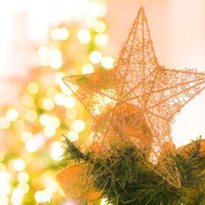 【ビアンカップル】15回目のクリスマスプレゼント。お互い何を考えていたかというと…?
