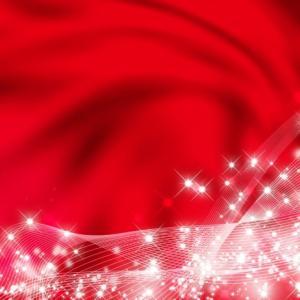 クリスマスにまつわる宝塚作品といえば ? →月城かなとさんのトナカイでおなじみ雪組「グレイテスト ヒッツ!」