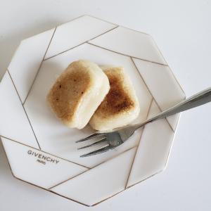 ヒルナンデスで紹介された リュウジさんの「豚玉餅 & ペッパーバターハニー餅」レシピを実践&アレンジ!もはや餅、使い切りたくない…