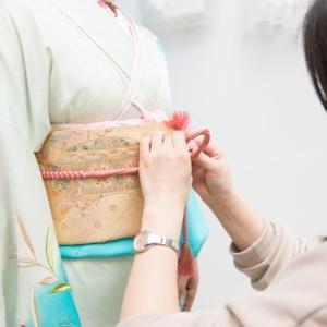 成人式が中止になってしまった方へ…元写真スタジオ勤務の私が選ぶ 「後撮り」可能な大阪のおすすめ店6選