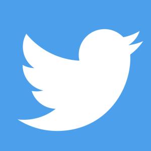 今週のツイッター(ダイジェスト版)【2020年4月1週】