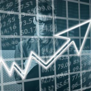 株取引の心得