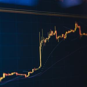 日本株は二番底を試すか