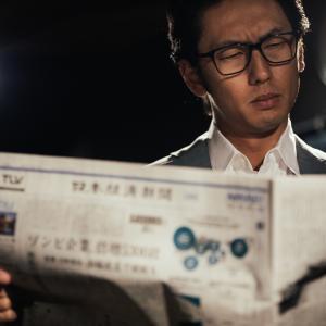 日経平均、やっと23,000円台回復