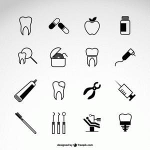 「歯の定期健診で新型コロナ感染予防を!」という広告について