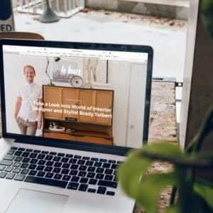 個人事業主が自分の仕事用サイトを立ち上げる価値[リフォーム業界歴10年のぼくが語ります]