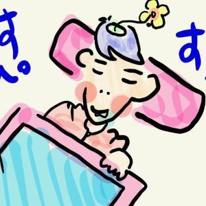 [今日からできる薄毛対策]寝る前のスマホ使用をやめて睡眠の質を改善しましょう
