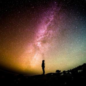 『連続性の哲学』要旨・要約、感想とレビュー