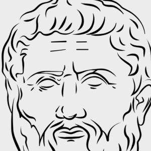 プラトンの「国家」の思想内容をわかりやすく解説!構成から要旨・要約・感想まで