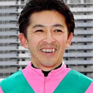 10月25日中央競馬(新潟・京都・東京) 菊花賞